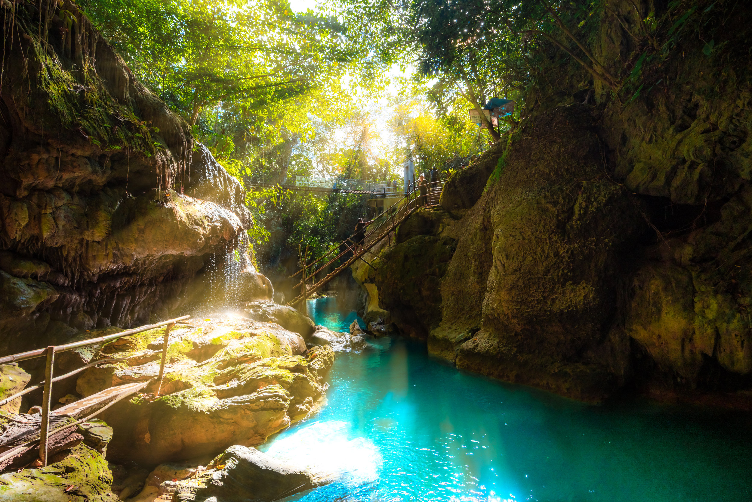 jovellar-underground-river-edits-3.jpg