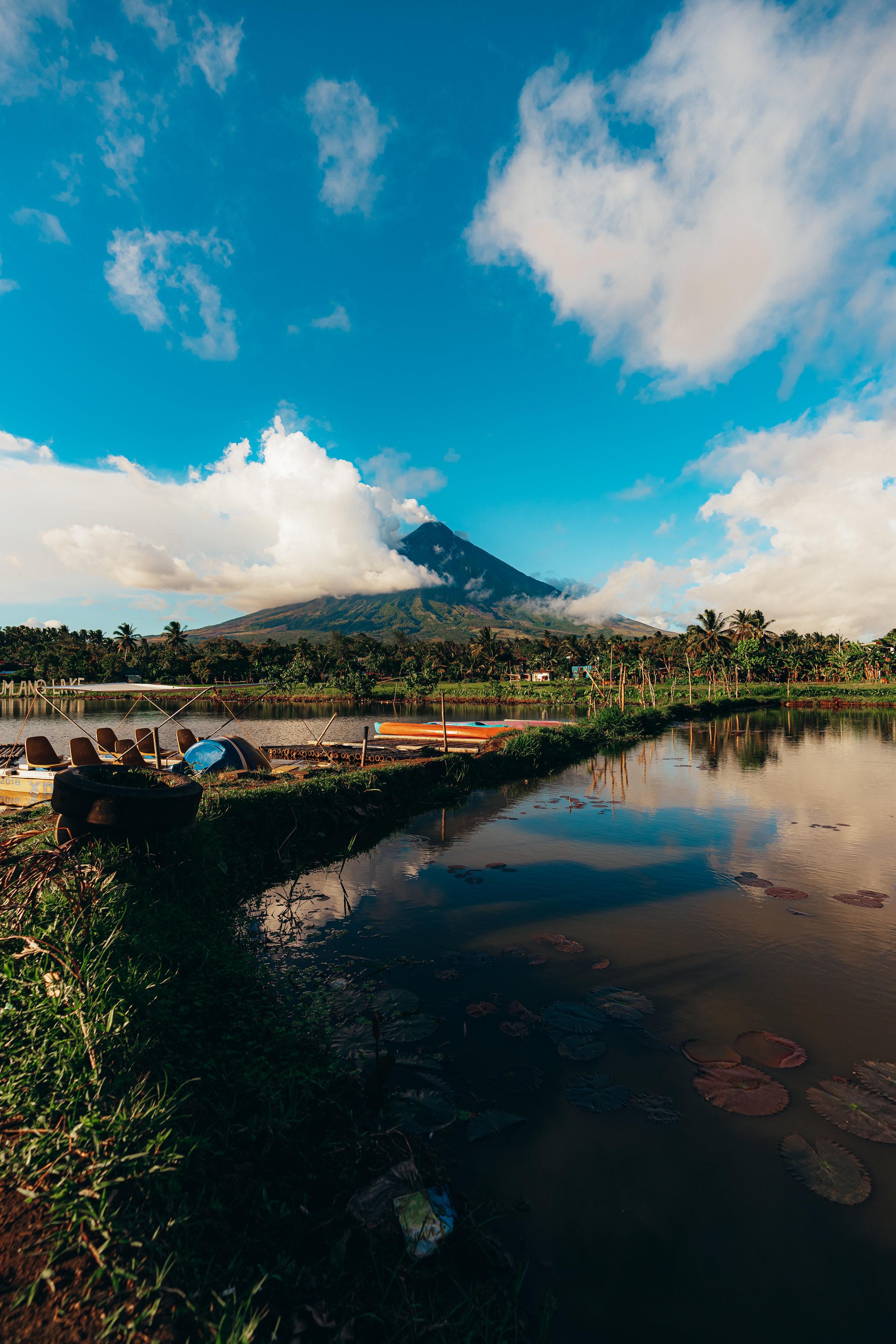 sumlang-lake-edits-2.jpg