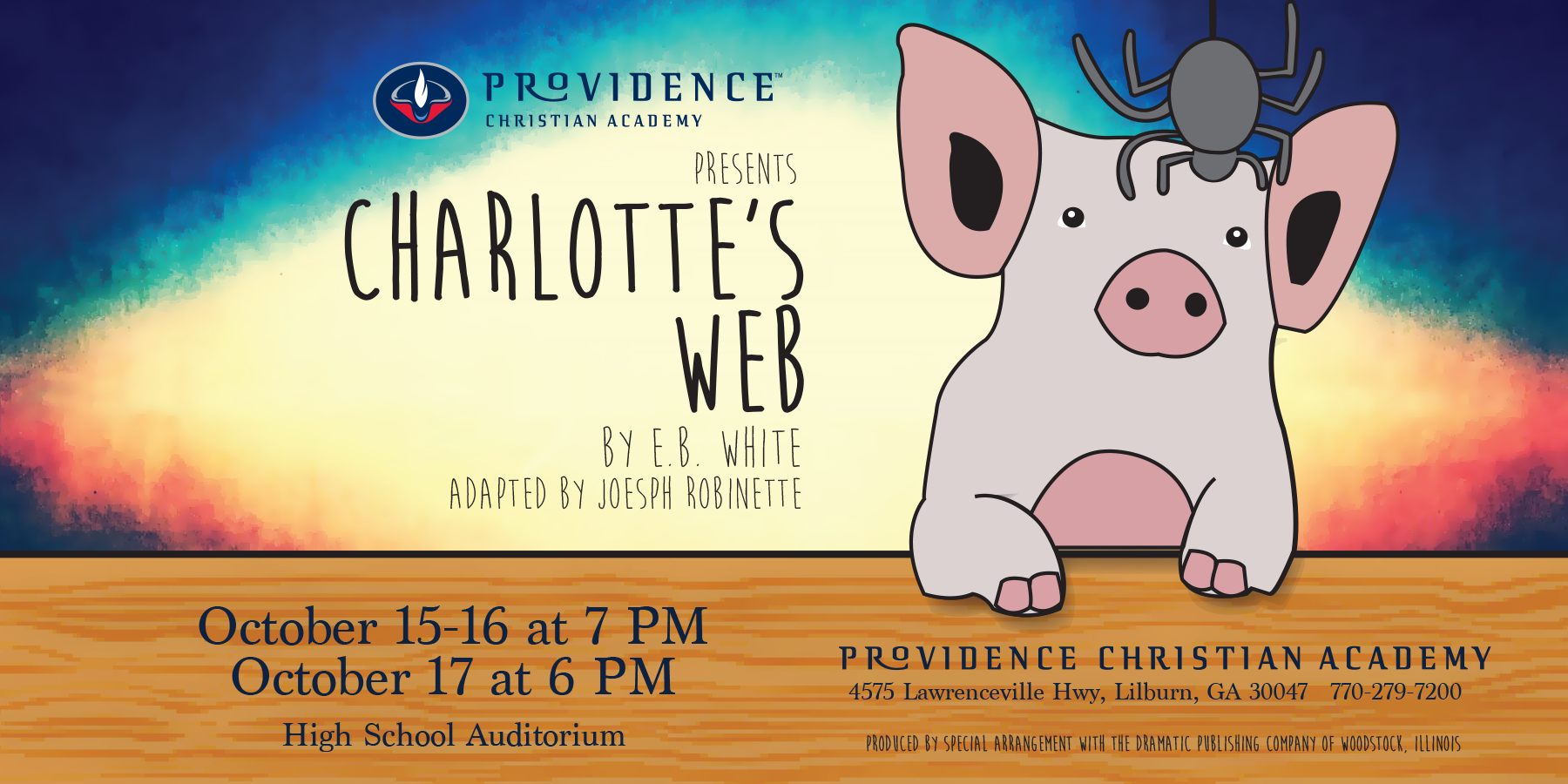 Charlotte's Web Event Brite.png