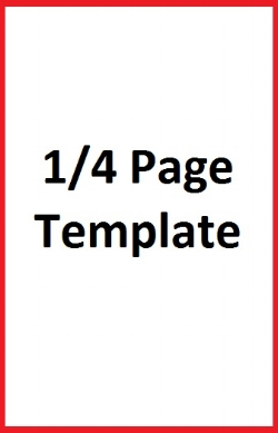 Click To Download Template