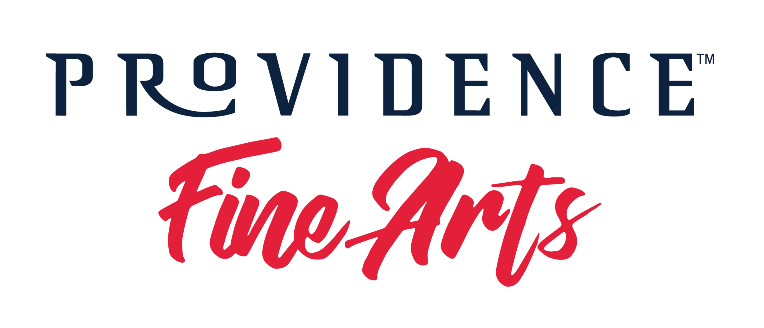 ProvidenceFineArtsLogo.Final-04 copy.png