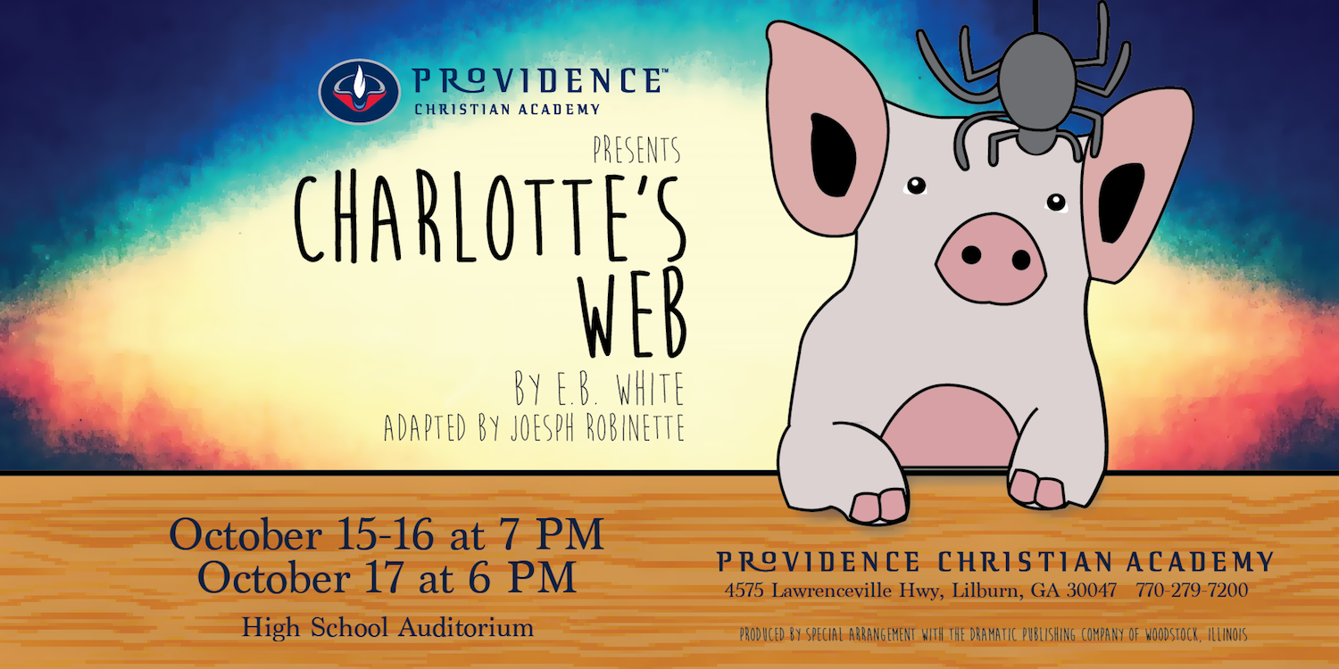 Charlotte's Web Event Brite-01.png