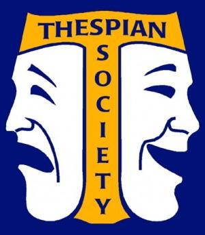 Thespian-logo-300x343.jpg