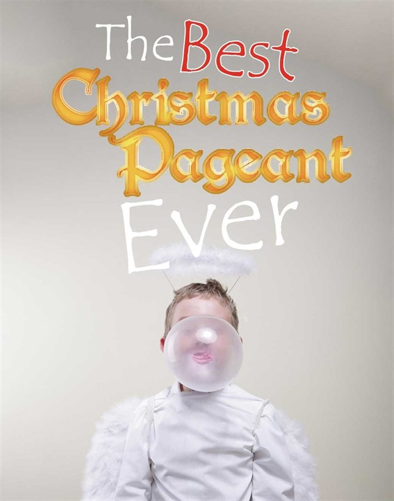 0055943_the_best_christmas_pageant_ever_720.jpeg