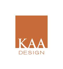 kaa_logo.png