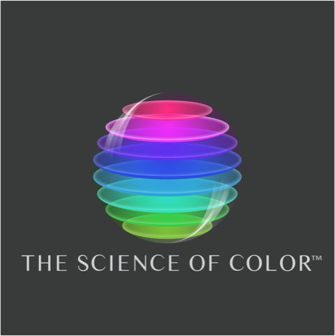 TSoC_ Full Color Logo with  gray ground .png