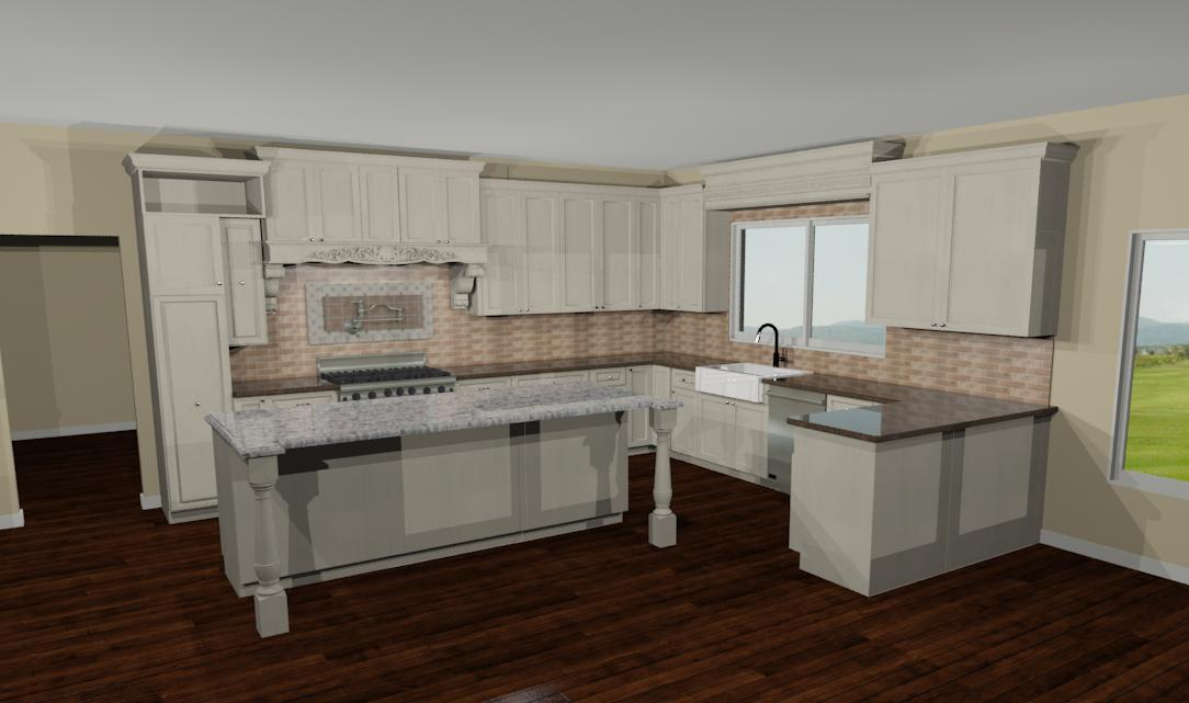kitchen 2 a.jpg