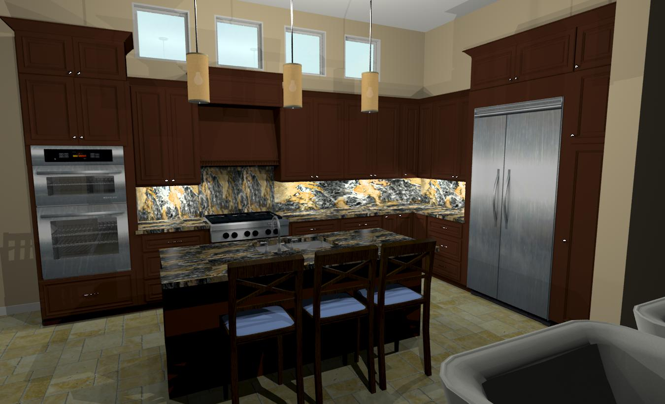 kitchen stain 1.jpg
