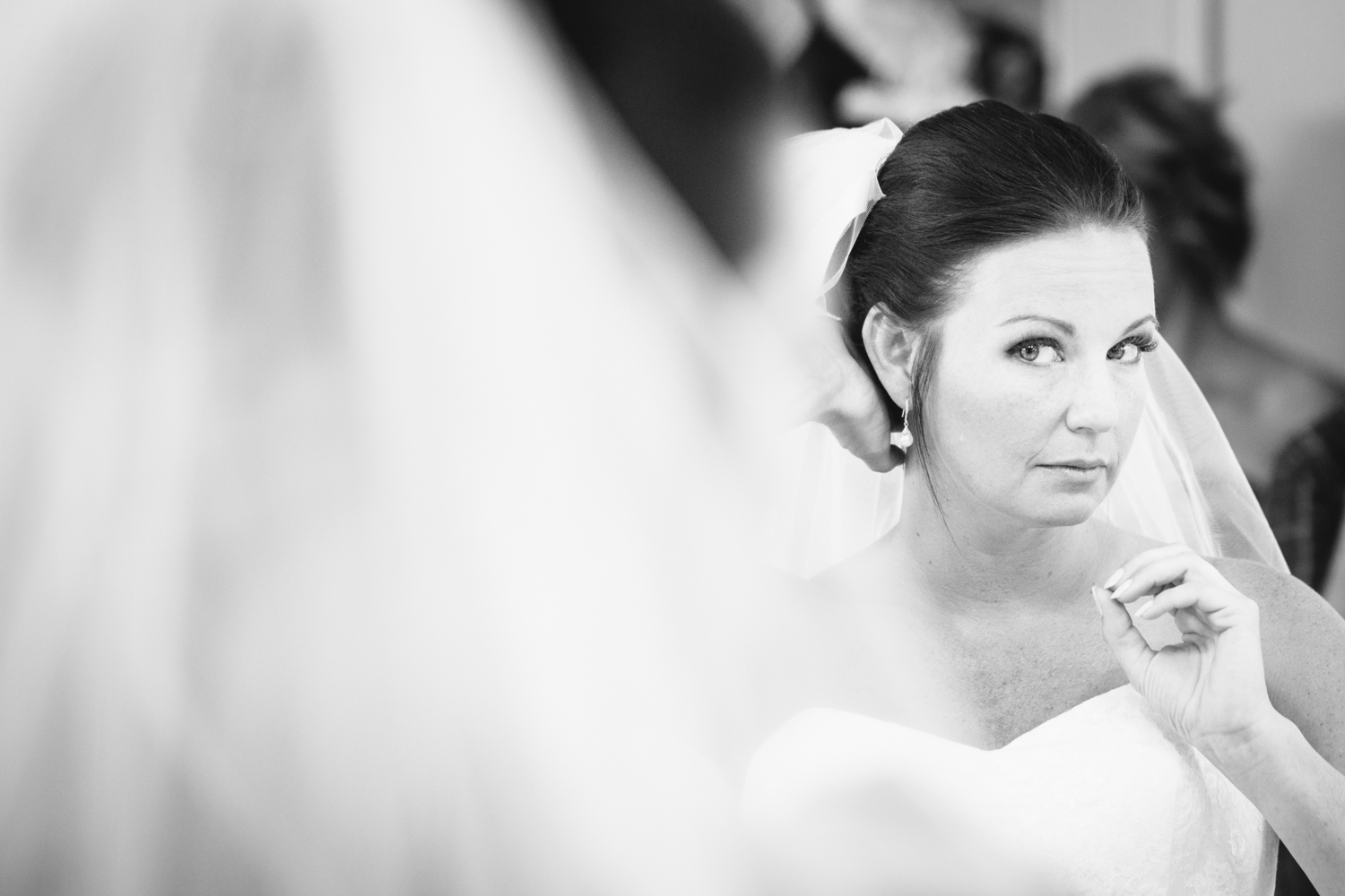 Focal Point Studios-Salem Oregon Wedding Photography-109.jpg