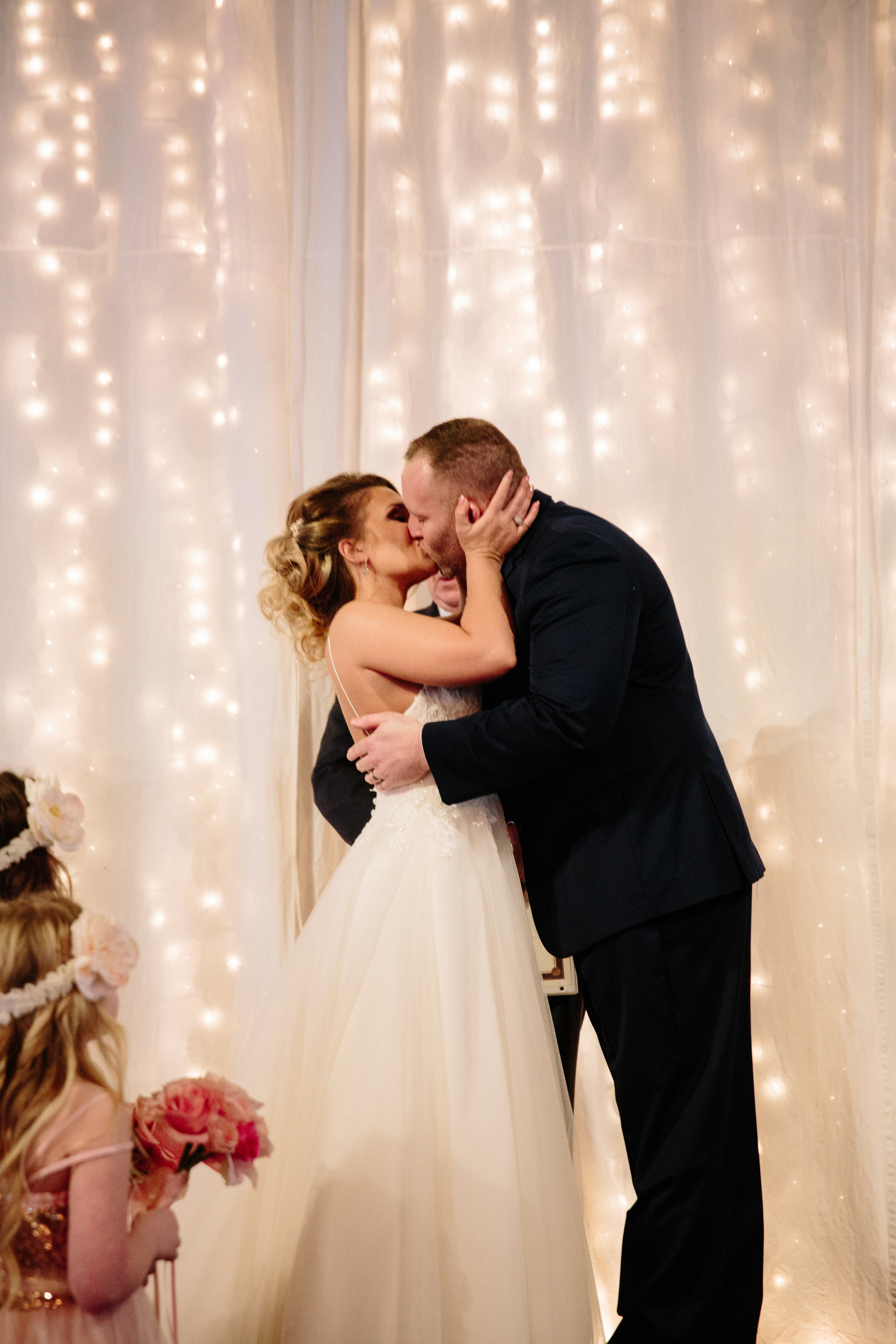 Julie & Luke-1024.jpg