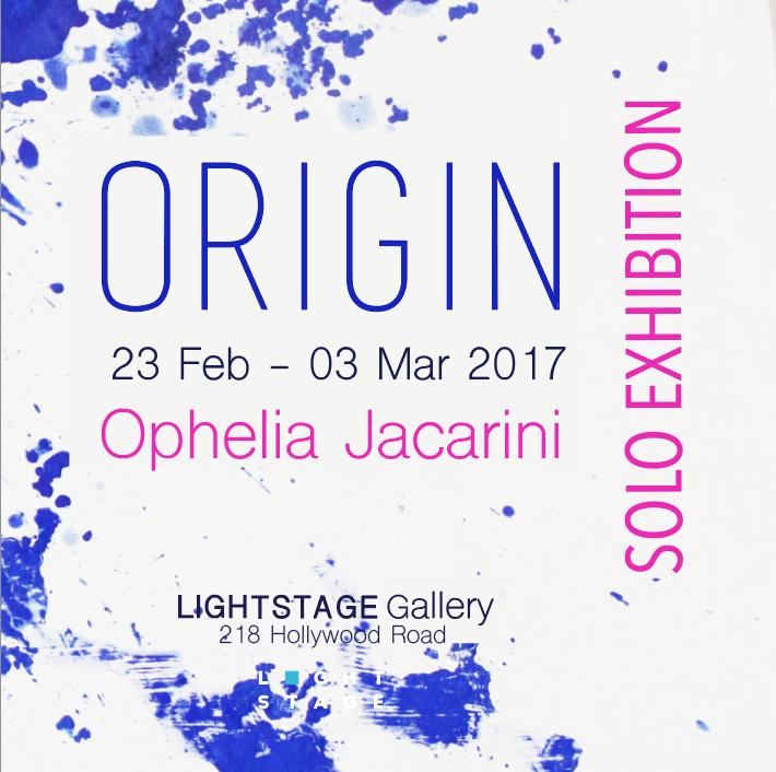 ORIGIN - IG 1.png