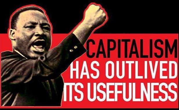 MLK Outlived.jpg