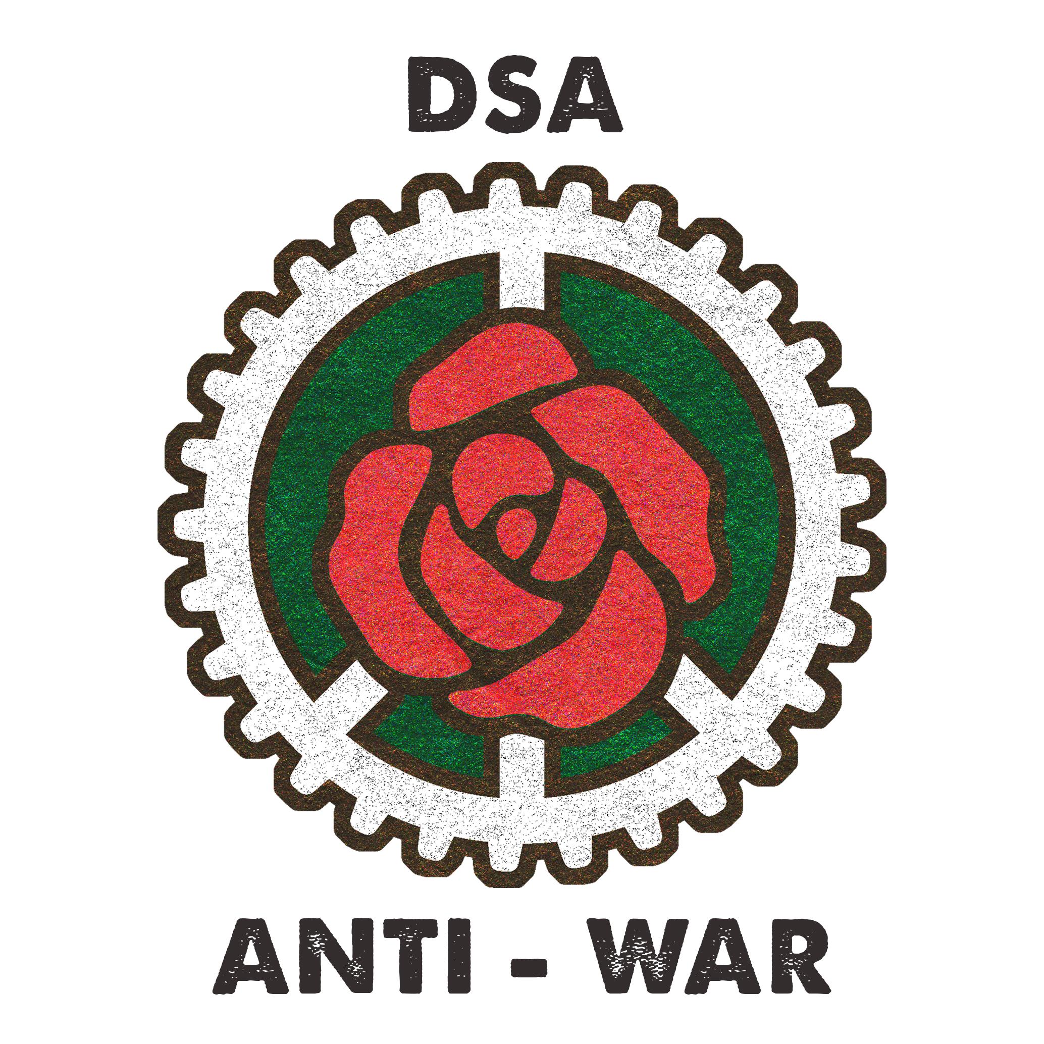 dsa_anti-war_logo[1].jpg