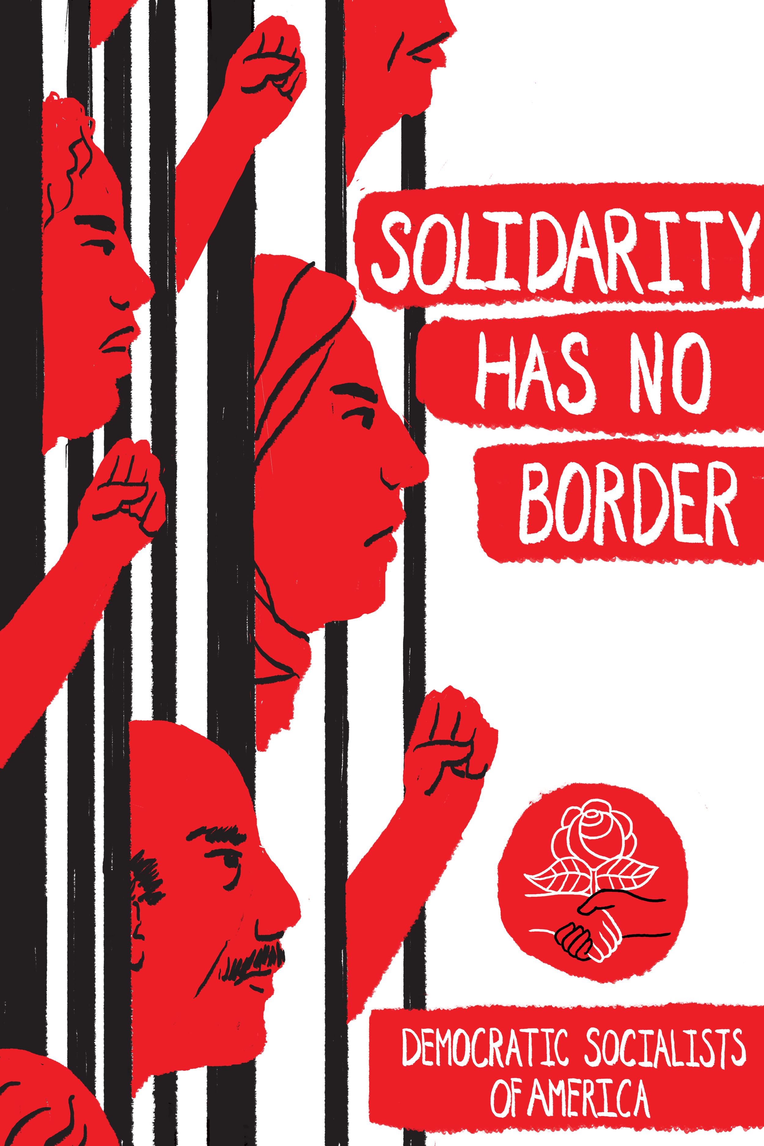 Immigration Solidarity.png