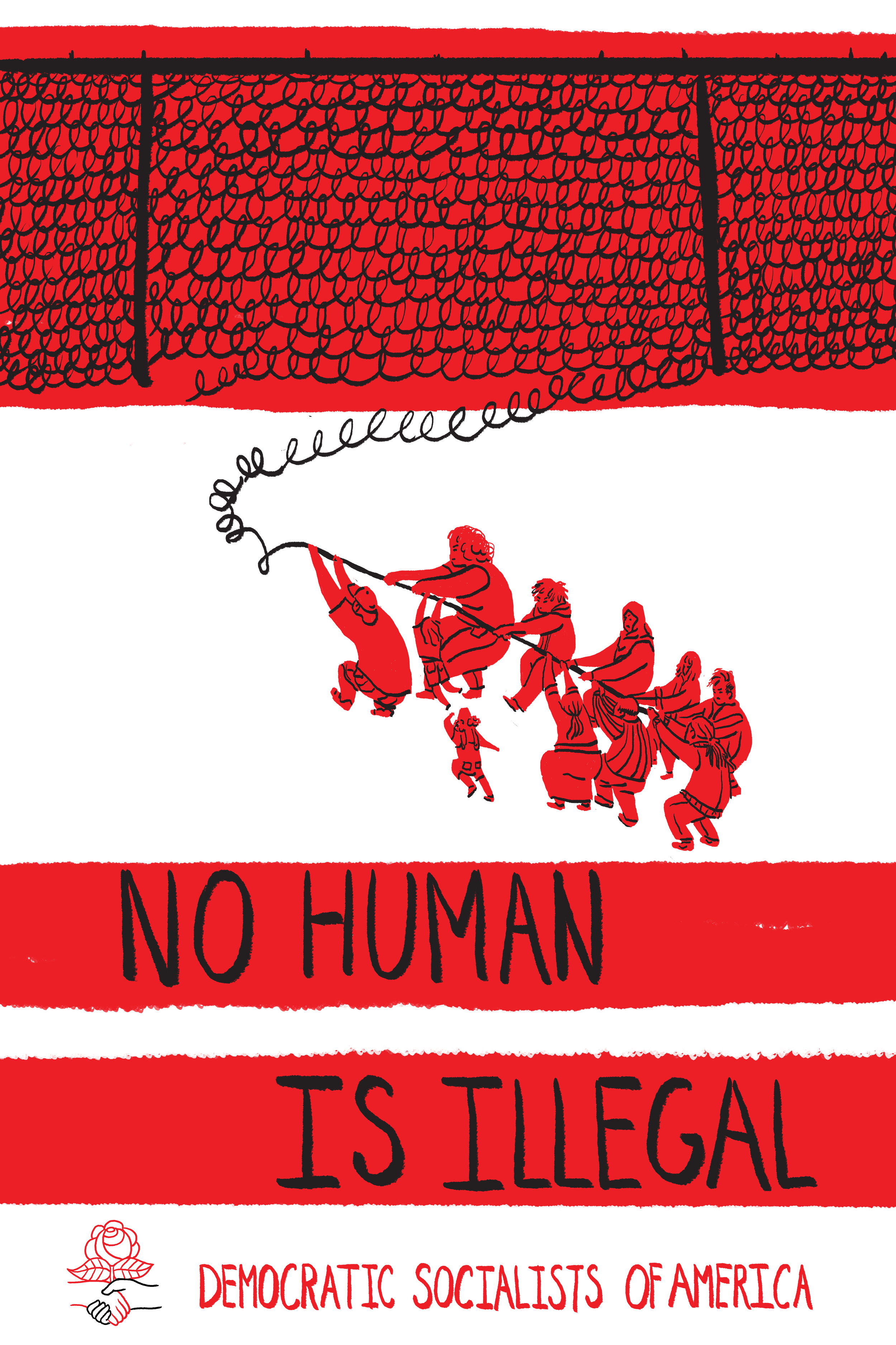 Immigration Human.png