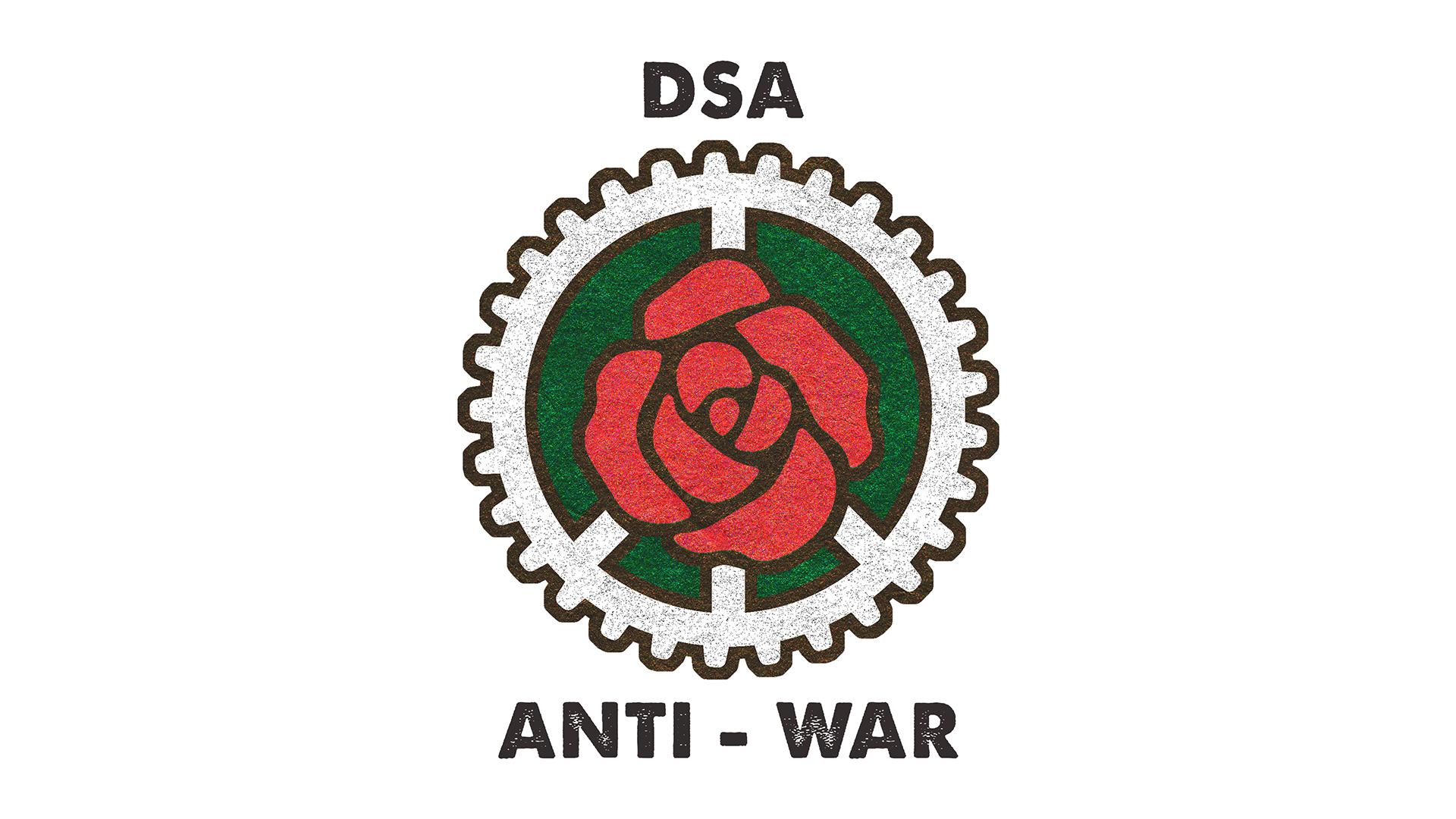 antiwar FB banner.jpg