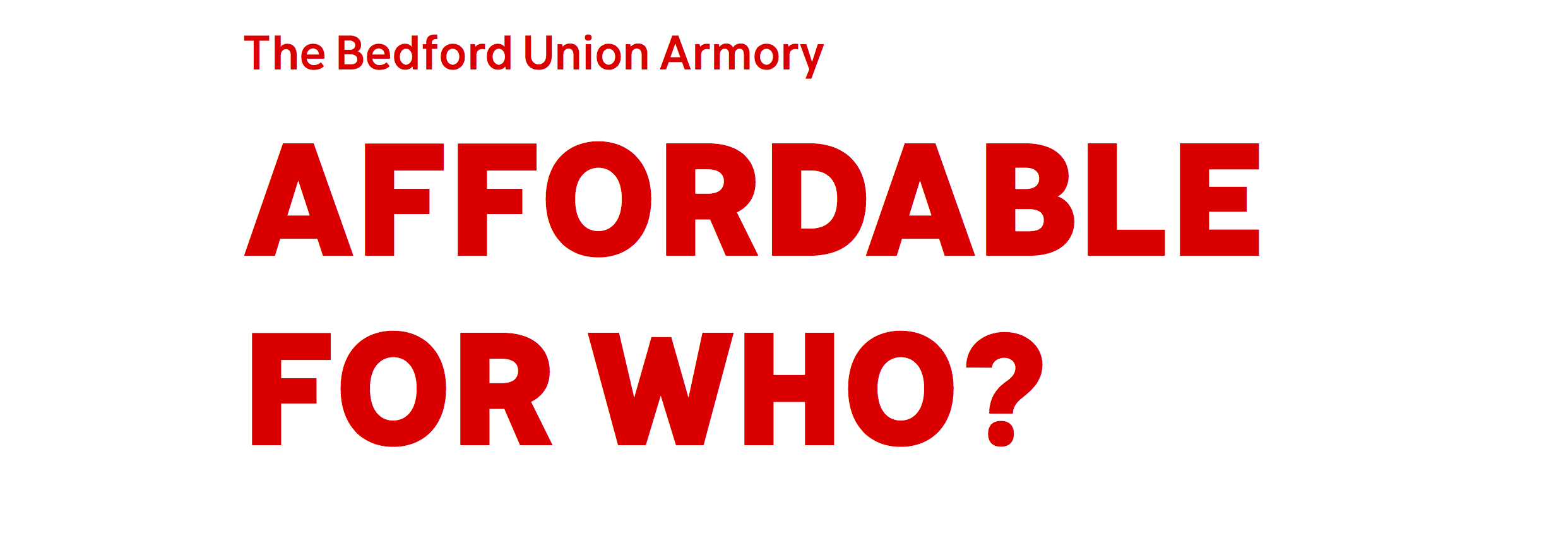 170518_Affordable for Who.png