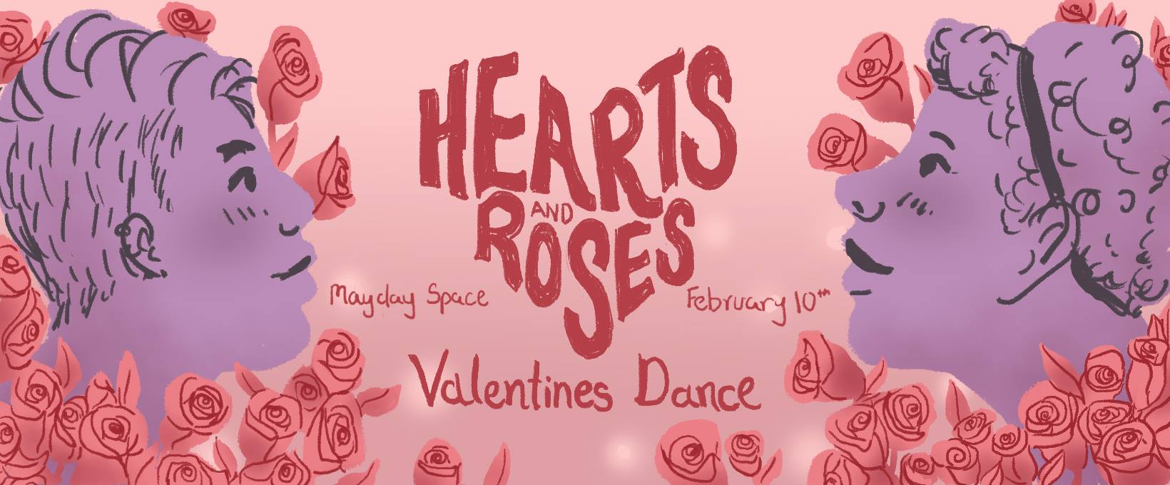 hearts and roses dance.jpg