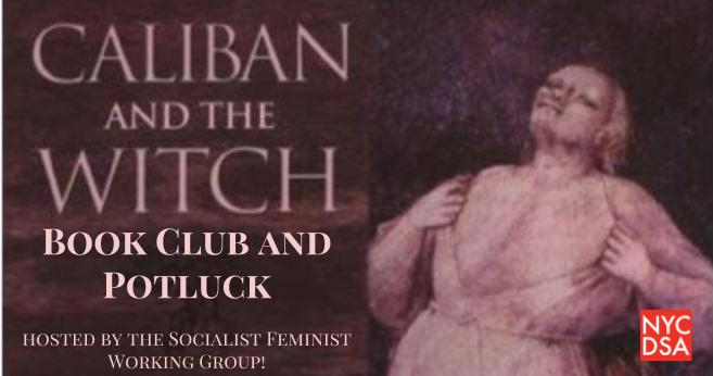Caliban and the Witch Potluck Banner (2) - Marian Jones.jpg