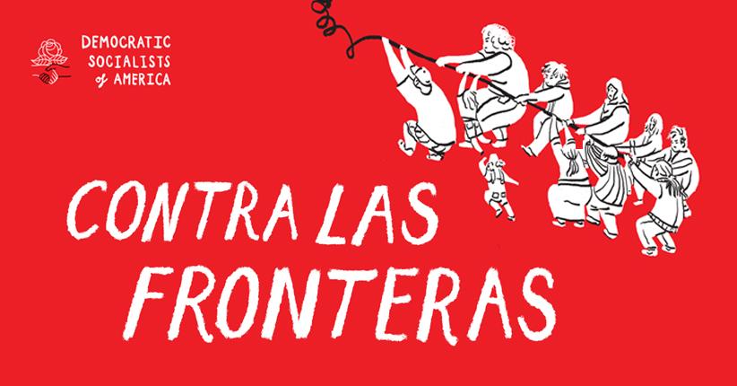 CTighe_ContraFronteras.jpg
