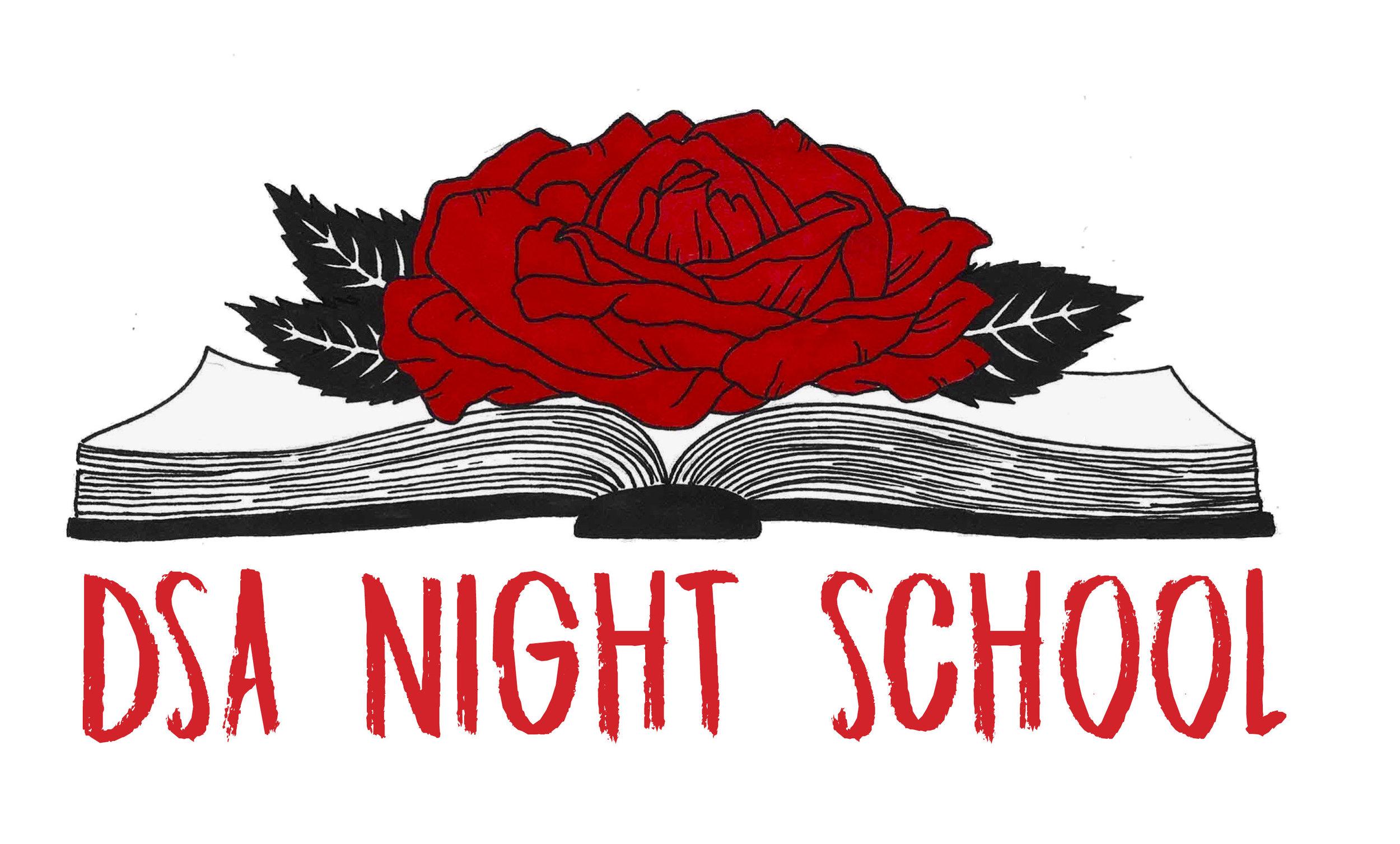 DSA night school logo RED - Jack Devine.jpg