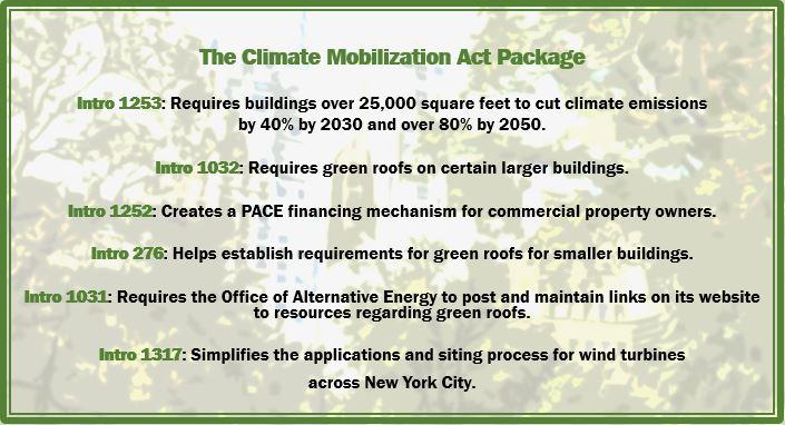 climate package.JPG