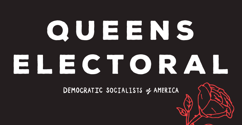 QueensDSA_828x430_Electoral - Forrest from DSA.png