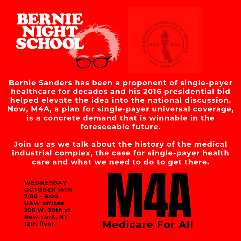 Medicare For All  (2).png