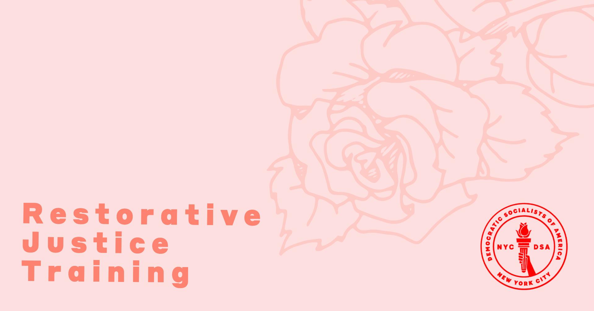 RestorativeJusticeTraining.png