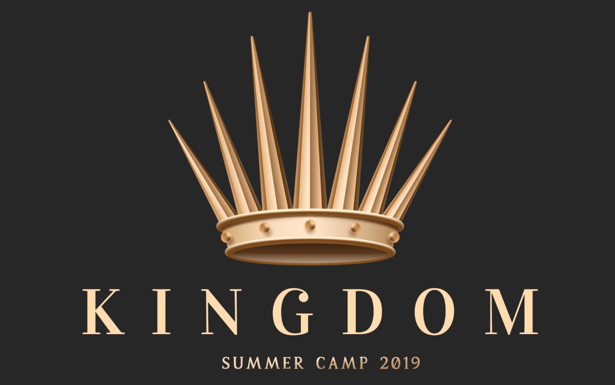 Kingdom Summer Camp 2019.png