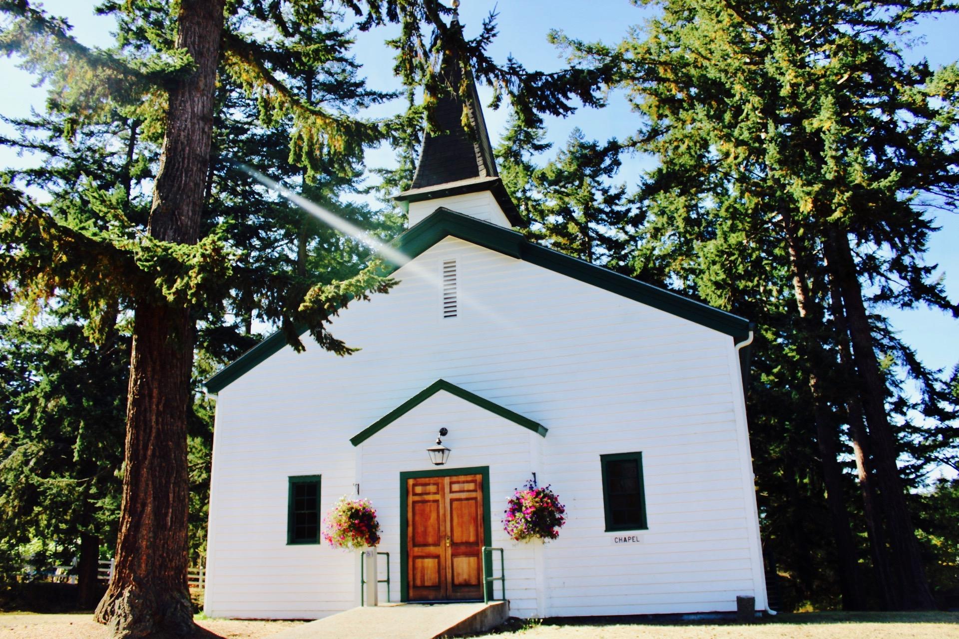Suzuki Teacher Retreat near Seattle