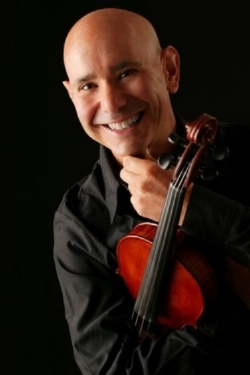Hal Grossman, Alexander Technique, Suzuki