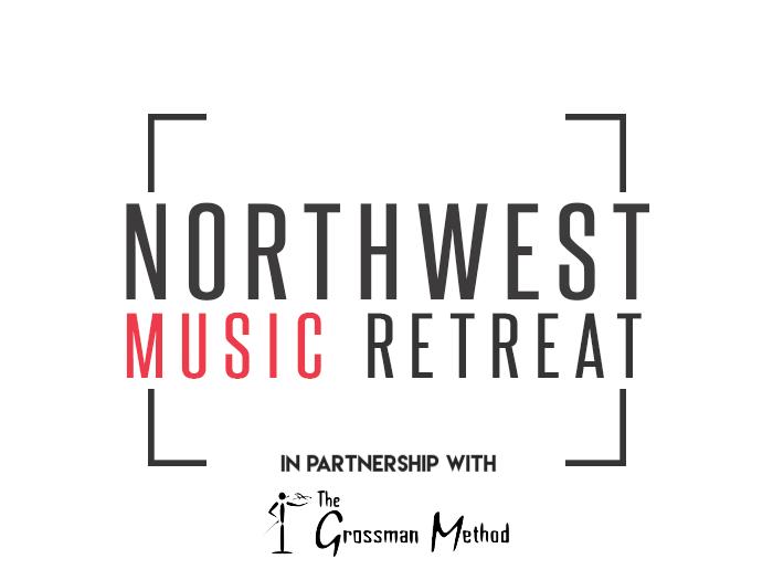 NorthwestMusicRetreatLogo-TEST1 (1).png