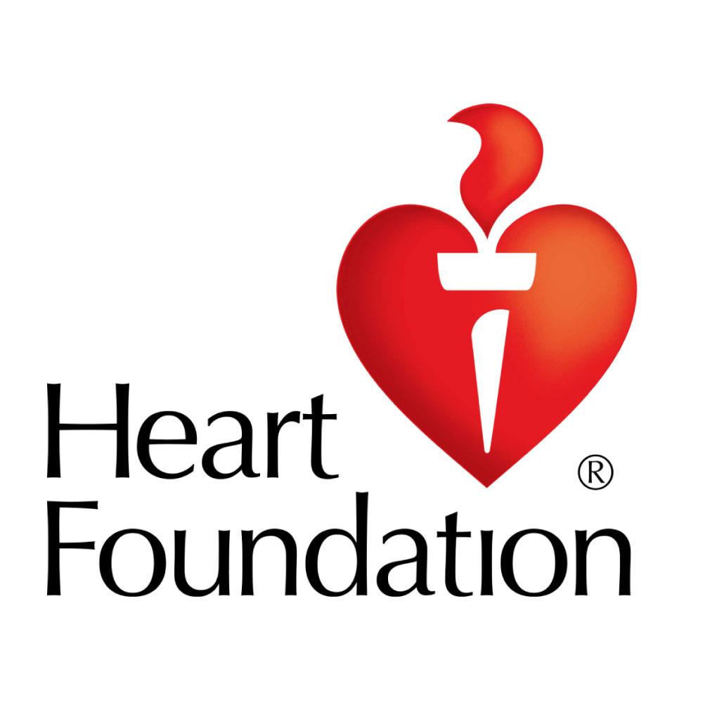 mna-heart-foundation.jpg