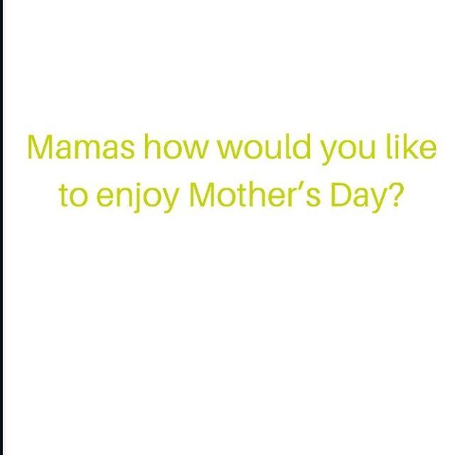Because you totally deserve it! 💚🌊✨ • • • #mothersday #mumstheword #mumsday #queen #mumlife #peaceandquiet #ineedananny #nannylife #mininannyagency #brisbanefamilies #brisbanekids #kidsofbrisbane #brisbanemums