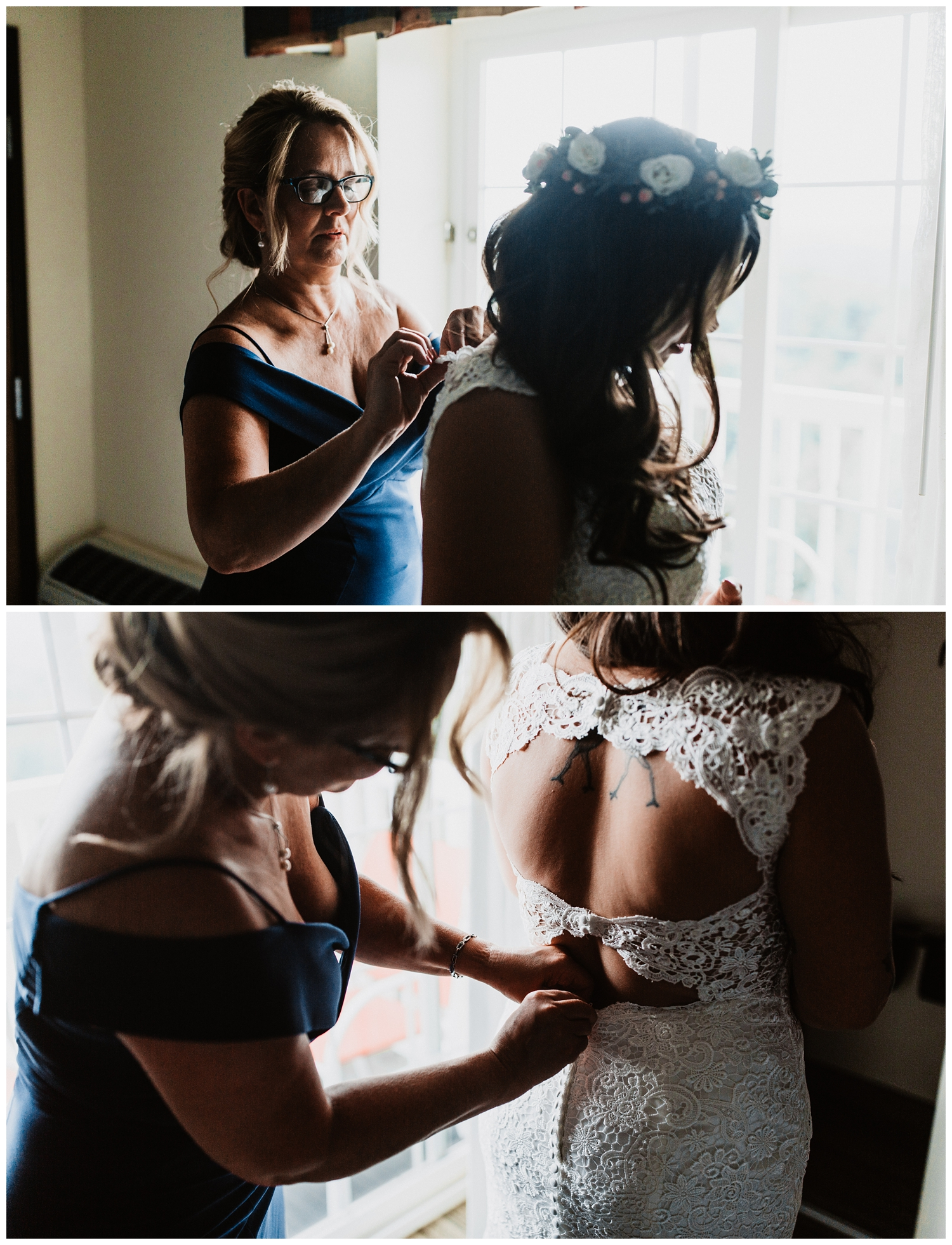 Northern_Michigan_Vineyard_Wedding_Nashville_Wedding_Photographer0080.jpg