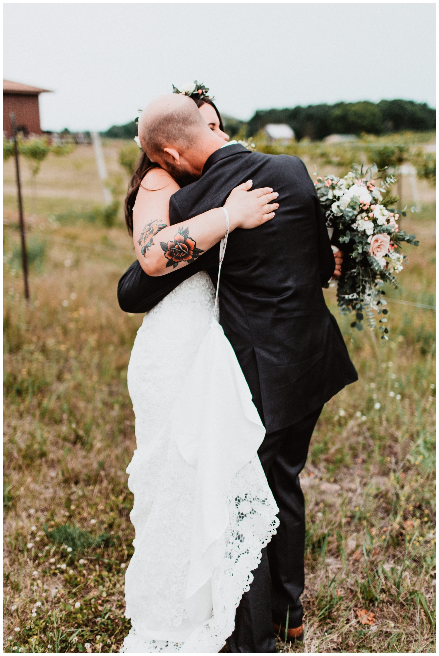 Northern_Michigan_Vineyard_Wedding_Nashville_Wedding_Photographer0086.jpg