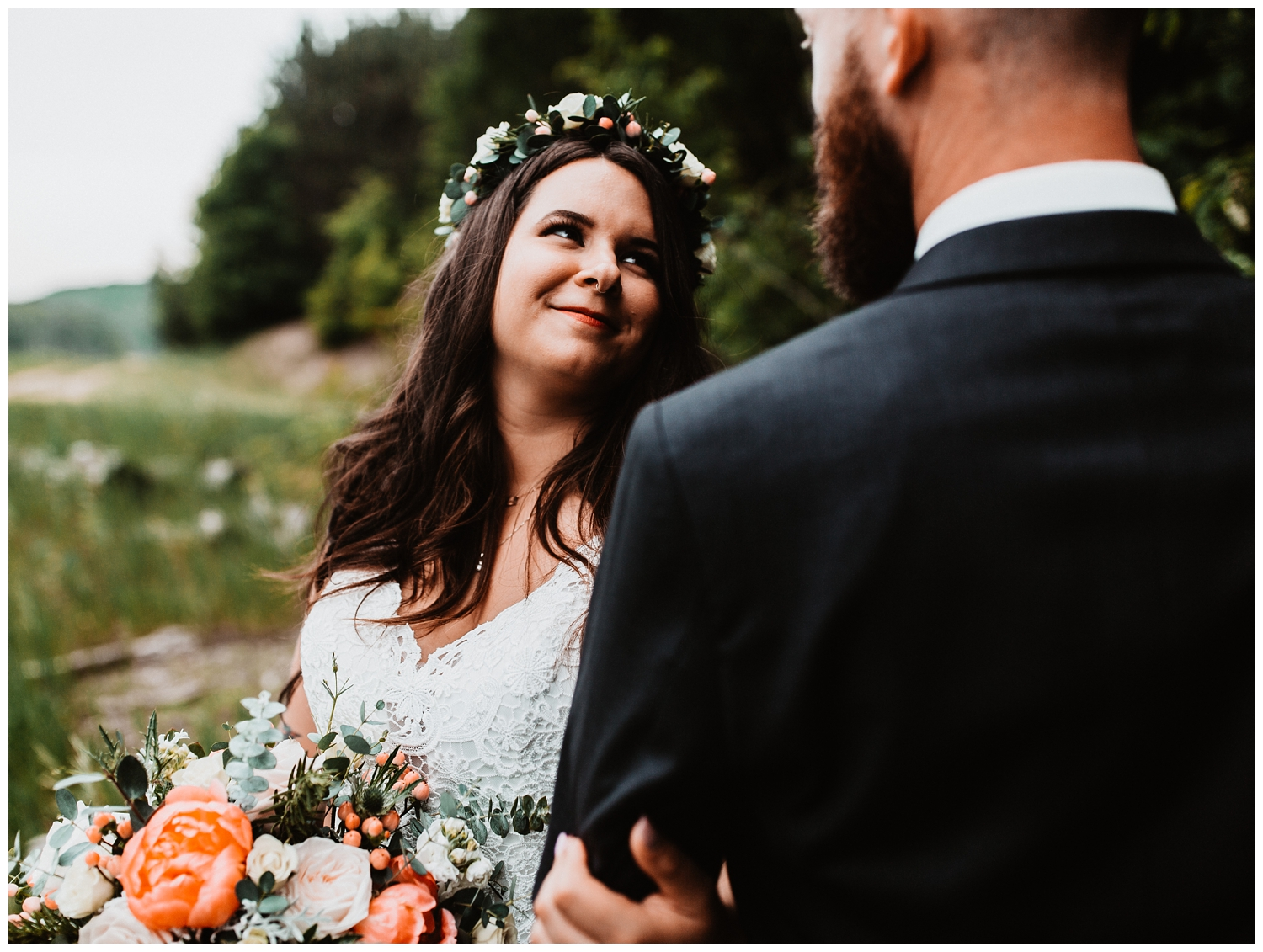 Northern_Michigan_Vineyard_Wedding_Nashville_Wedding_Photographer0091.jpg