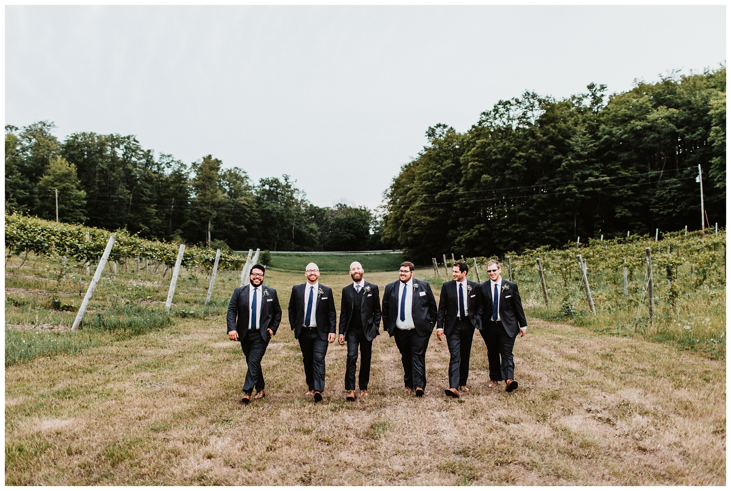 Northern_Michigan_Vineyard_Wedding_Nashville_Wedding_Photographer0097.jpg