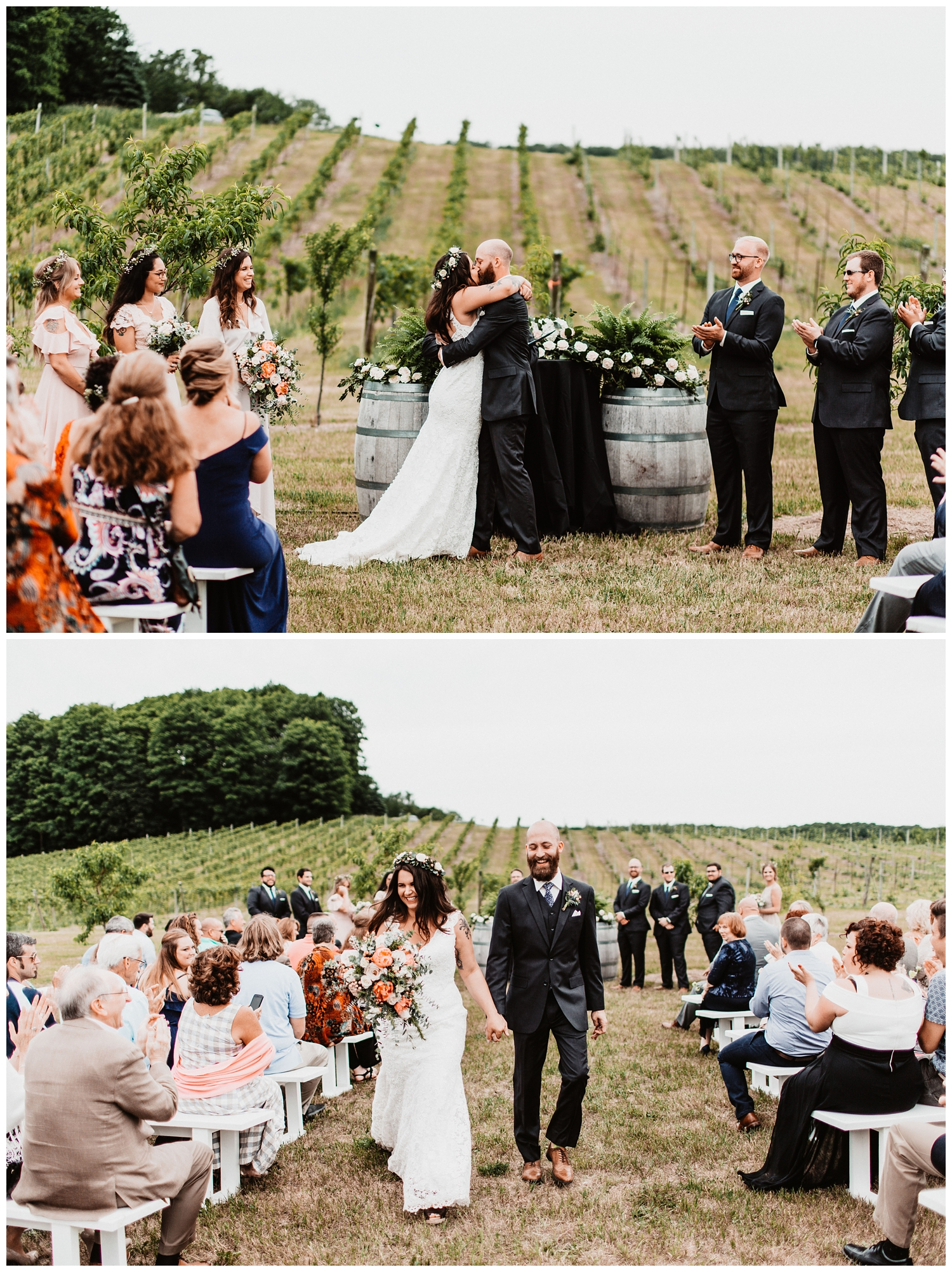 Northern_Michigan_Vineyard_Wedding_Nashville_Wedding_Photographer0102.jpg