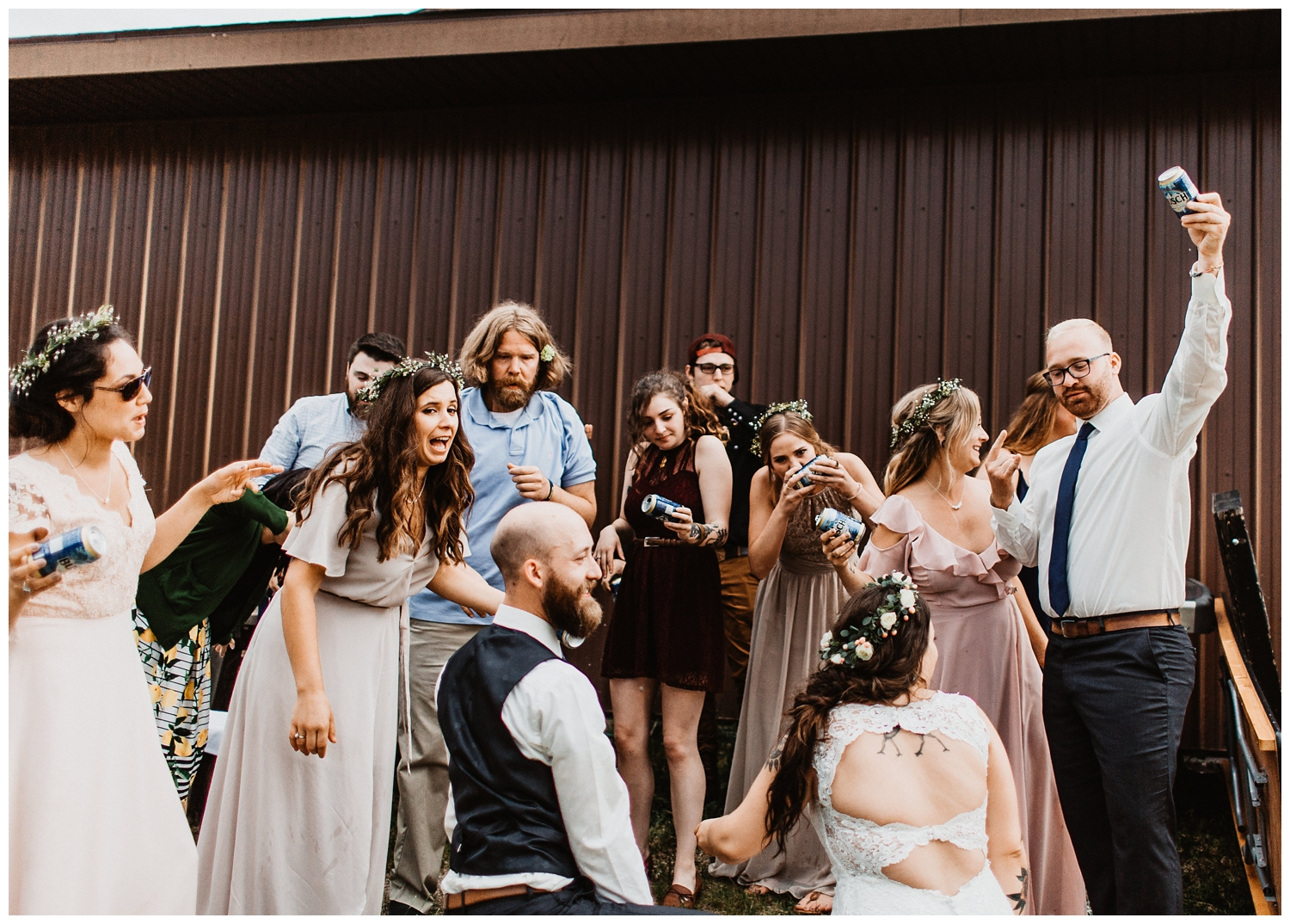 Northern_Michigan_Vineyard_Wedding_Nashville_Wedding_Photographer0109.jpg