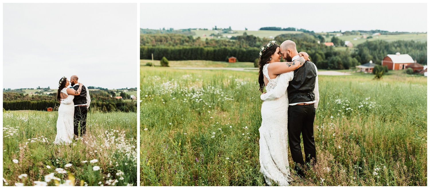 Northern_Michigan_Vineyard_Wedding_Nashville_Wedding_Photographer0113.jpg