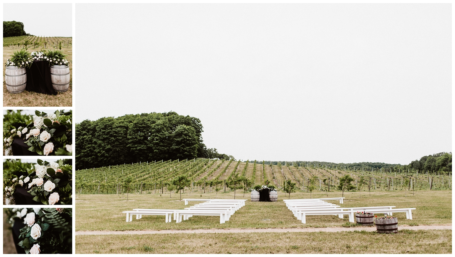 Northern_Michigan_Vineyard_Wedding_Nashville_Wedding_Photographer0117.jpg