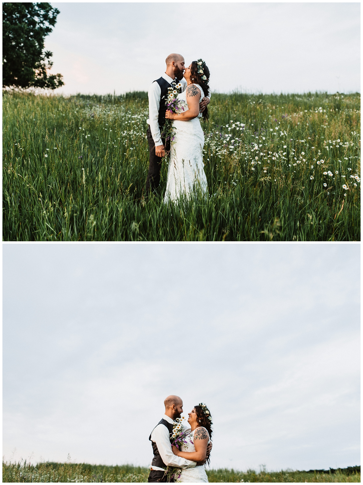 Northern_Michigan_Vineyard_Wedding_Nashville_Wedding_Photographer0116.jpg