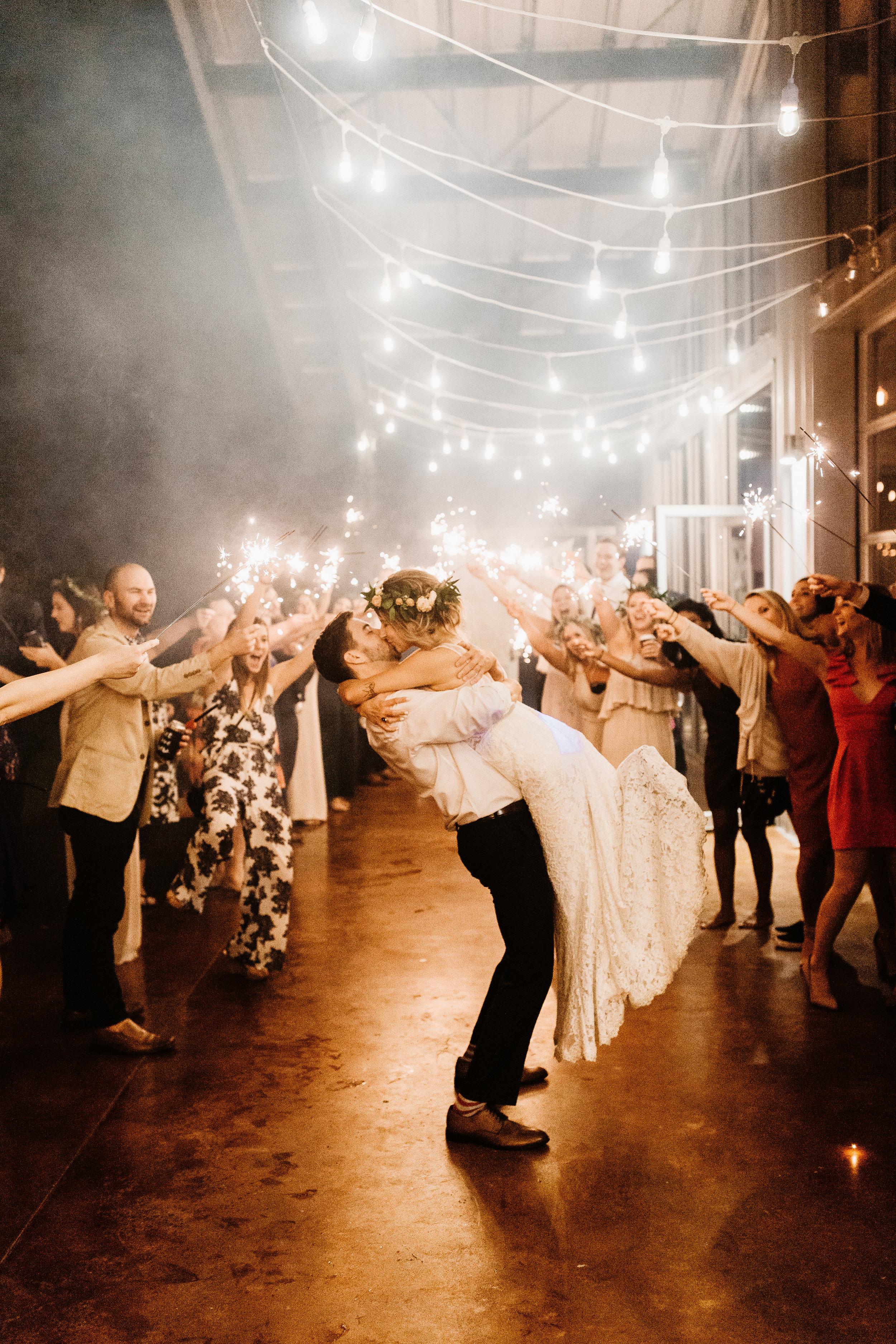 Nashville_wedding_photographer--42.jpg