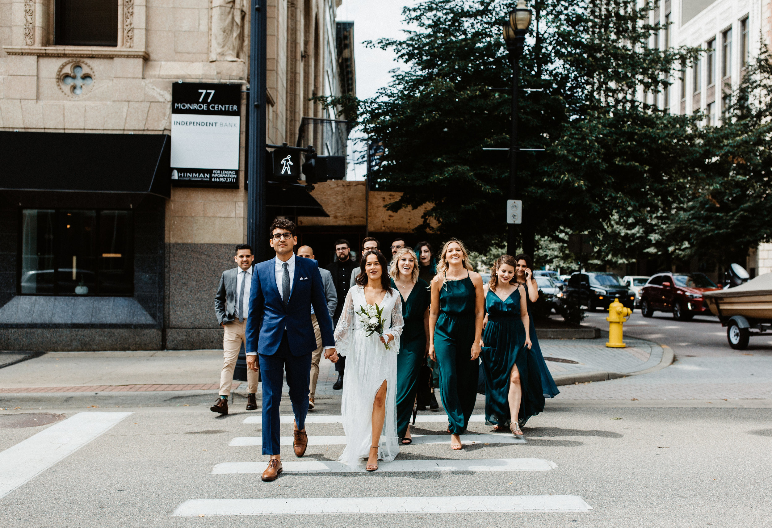 WEdding Pricing Guide - 2019