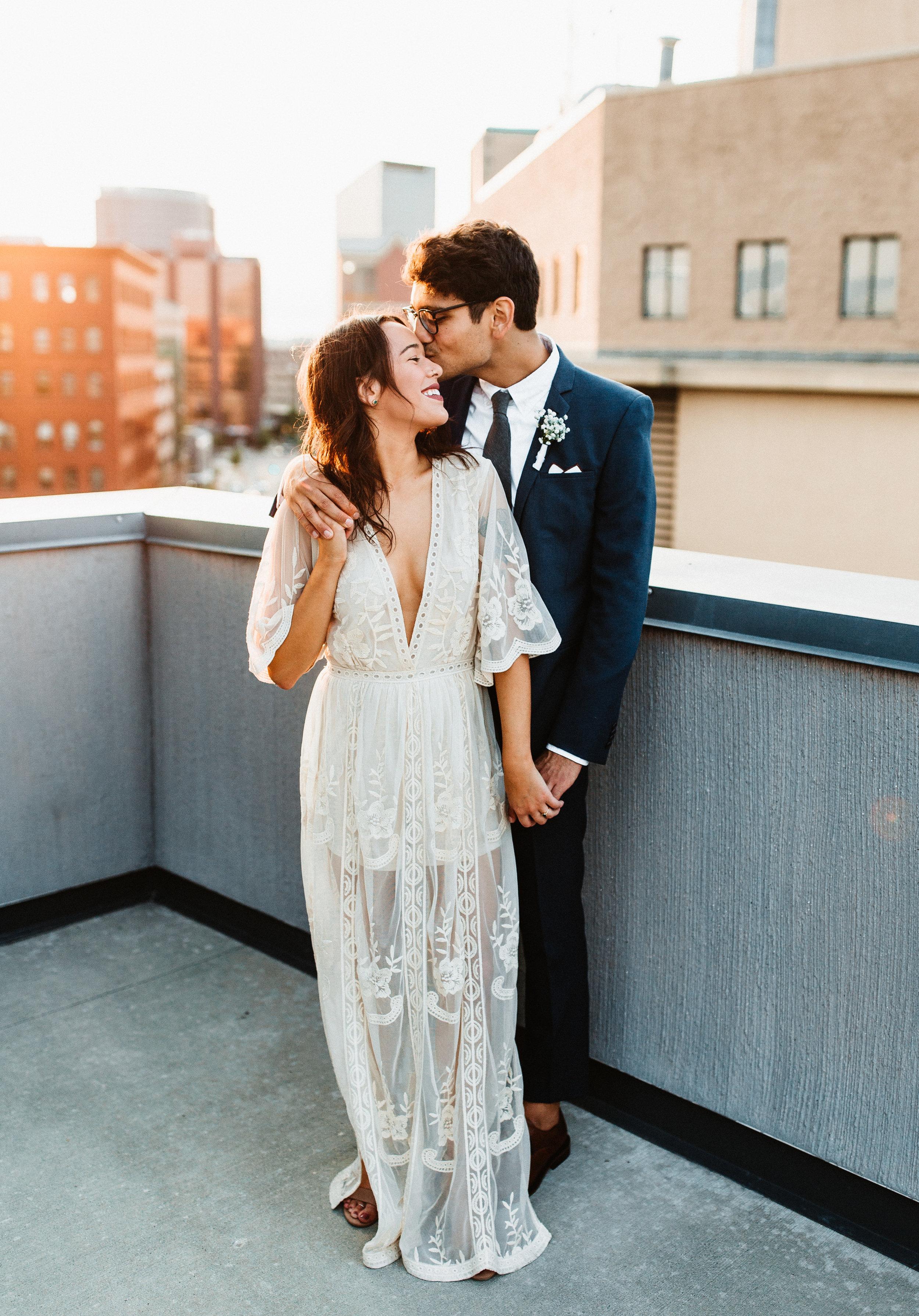 Nashville_wedding_photographer--24.jpg