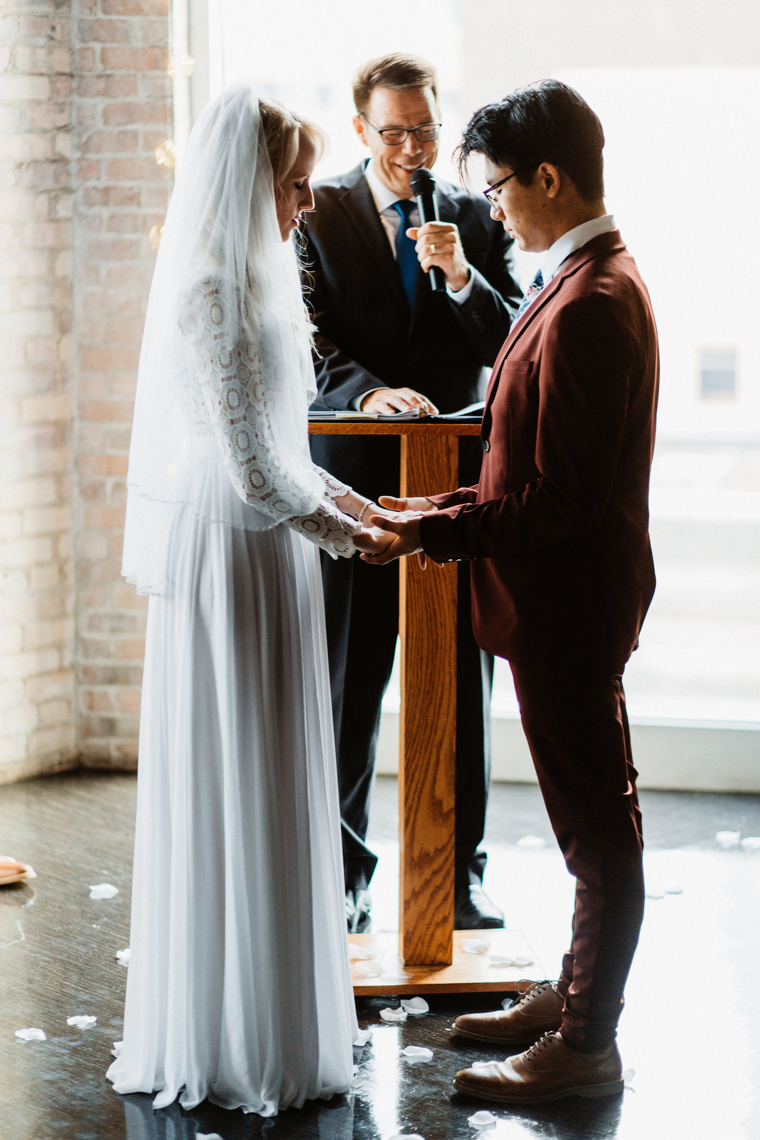 Nashville_wedding_photographer--36.jpg