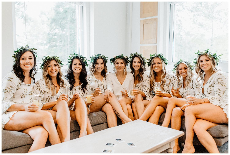 Nashville-Wedding-Photographer_0132.jpg