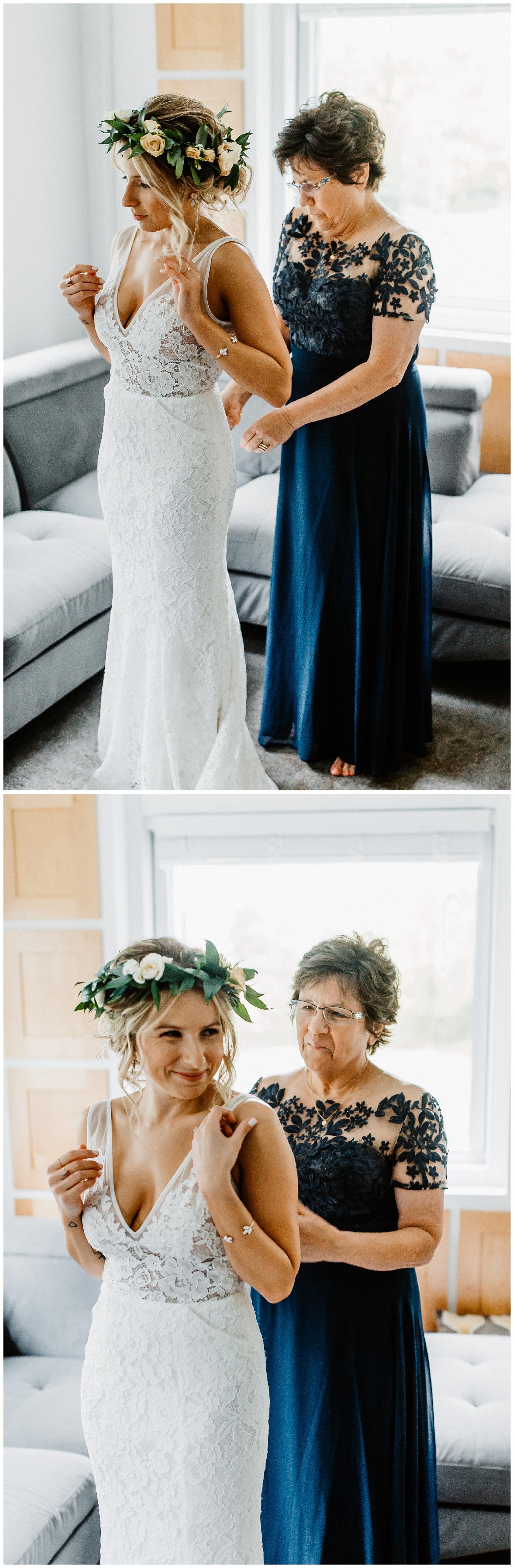 Nashville-Wedding-Photographer_0134.jpg